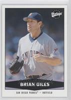 Brian Giles