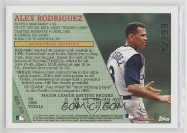 Alex-Rodriguez.jpg?id=a18900a1-c2d9-4714-bf5c-d2d6d08c6fce&size=original&side=back&.jpg