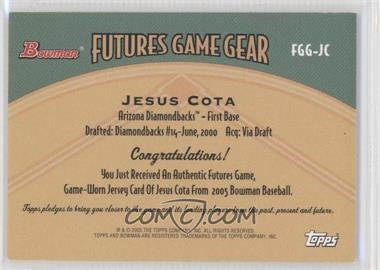 Jesus-Cota.jpg?id=5ed76222-1f03-4c32-83c1-5923364869cd&size=original&side=back&.jpg