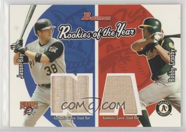 Jason-Bay-Bobby-Crosby.jpg?id=908de8bc-ea8e-4f63-8460-b9880576f7e7&size=original&side=front&.jpg