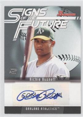 Richie-Robnett.jpg?id=90a34a1d-ef9b-40f4-80a3-db54daccdaaf&size=original&side=front&.jpg