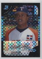 Edinson Volquez /250