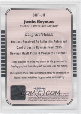 Justin-Hoyman.jpg?id=388c3e31-0887-4cc1-8f84-08cadcfc8827&size=original&side=back&.jpg