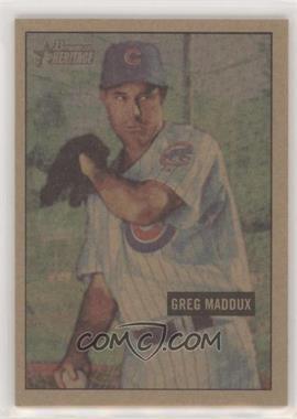 Greg-Maddux.jpg?id=c694b25a-b47a-420c-9e90-ccfcd5580431&size=original&side=front&.jpg