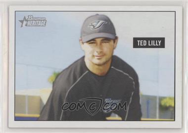 Ted-Lilly.jpg?id=5638f37b-d35c-467c-8b68-80c654550b9b&size=original&side=front&.jpg