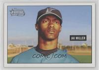 Jai Miller