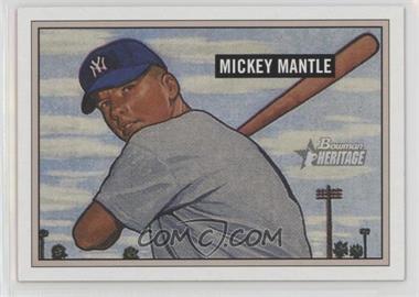 Mickey-Mantle.jpg?id=c9d4db0d-cbf0-4905-9a22-4f97692c7f35&size=original&side=front&.jpg