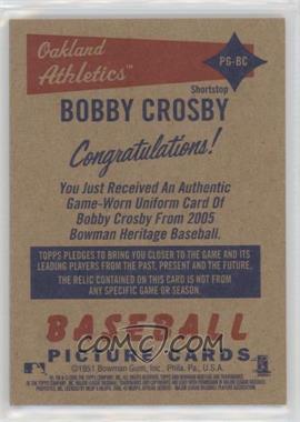 Bobby-Crosby.jpg?id=10895753-7f18-4a72-bdef-8282cd0d2fe4&size=original&side=back&.jpg