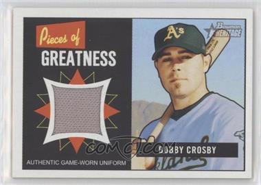 Bobby-Crosby.jpg?id=10895753-7f18-4a72-bdef-8282cd0d2fe4&size=original&side=front&.jpg