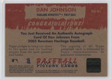 Dan-Johnson.jpg?id=442cdb19-7443-4cde-a108-b8b605a87523&size=original&side=back&.jpg