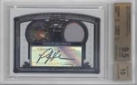 Philip Humber [BGS 9.5 GEM MINT]