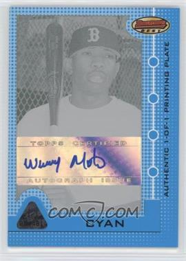 Willy-Mota.jpg?id=14868e1e-457c-4376-952e-38922810aa51&size=original&side=front&.jpg