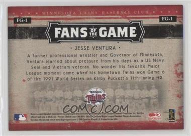 Jesse-Ventura.jpg?id=b6a03d9f-db21-44ea-8f8f-26b7de731c04&size=original&side=back&.jpg