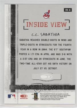 CC-Sabathia.jpg?id=455c05df-2596-4b9b-81ae-052f9f39d8c8&size=original&side=back&.jpg