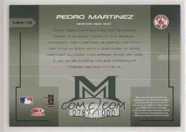 Pedro-Martinez.jpg?id=3f666079-ea02-4c31-bb57-31f8da3d8f1b&size=original&side=back&.jpg