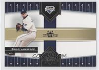 Brian Lawrence /5