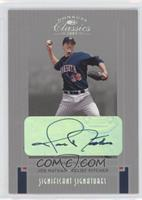 Joe Nathan /100