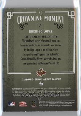 Rodrigo-Lopez.jpg?id=37a73bdb-2146-4093-85e2-89acdd58412d&size=original&side=back&.jpg