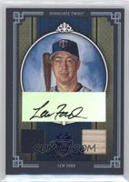 Lew Ford /50