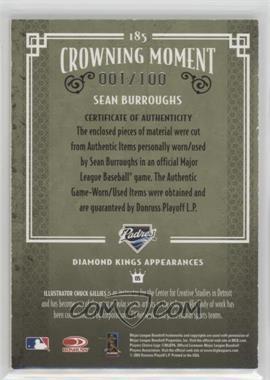 Sean-Burroughs.jpg?id=b6aa079b-f01b-494b-b7df-c4244ccbcc73&size=original&side=back&.jpg