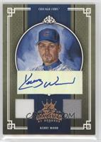 Kerry Wood /10
