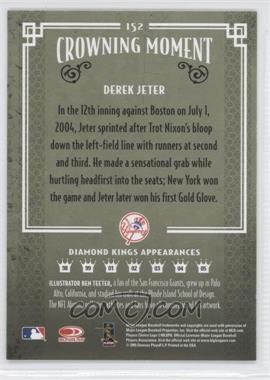 Derek-Jeter.jpg?id=50181372-04ad-4a88-9c4e-e5d811a891df&size=original&side=back&.jpg