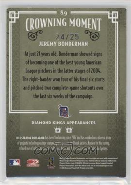 Jeremy-Bonderman.jpg?id=64e42efd-a5b1-477d-9ee0-671c7f5342ed&size=original&side=back&.jpg