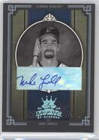 Mike Lowell /1