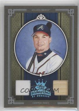 Chipper-Jones.jpg?id=e416ccb5-3638-4531-ac19-274777a431bf&size=original&side=front&.jpg