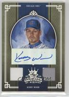 Kerry Wood /5