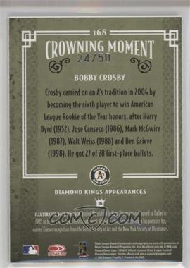 Bobby-Crosby.jpg?id=015bda1e-9f8a-47ba-9704-945960b7898a&size=original&side=back&.jpg