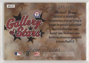 Michael-Young.jpg?id=f4d9c2d3-41cc-4332-b631-6b8b6182d7b6&size=original&side=back&.jpg