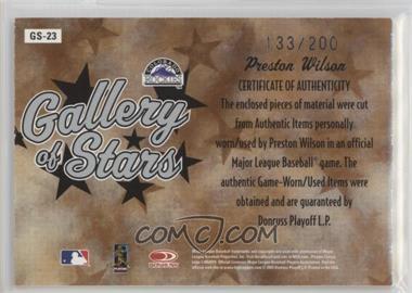 Preston-Wilson.jpg?id=50075f28-8e20-43c4-b5aa-79e2fd3d2cbb&size=original&side=back&.jpg