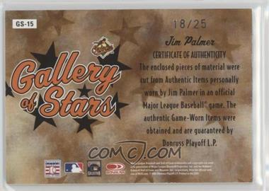 Jim-Palmer.jpg?id=4deb7829-603c-47a3-9f24-2f0a84feea12&size=original&side=back&.jpg