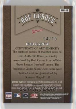 Rod-Carew.jpg?id=b45a02a9-2253-4064-ac68-8bdffb9a71cb&size=original&side=back&.jpg