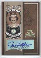 Rollie Fingers #/10