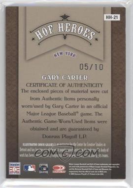 Gary-Carter.jpg?id=87202c44-1c3b-44b6-943d-a576bc9f46f1&size=original&side=back&.jpg