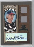 Don Sutton /10
