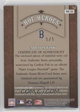 Carlton-Fisk.jpg?id=e368941b-5dd7-4552-ae6c-7864152ae868&size=original&side=back&.jpg