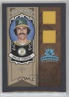Rollie Fingers #/1
