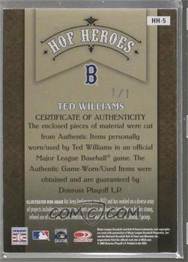 Ted-Williams.jpg?id=d592c6c4-53f6-448d-84e9-a21517628109&size=original&side=back&.jpg