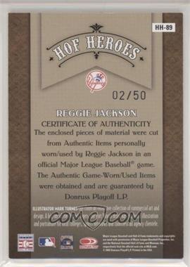 Reggie-Jackson.jpg?id=120f6329-8e1a-4c51-83cd-2b8614a1095a&size=original&side=back&.jpg