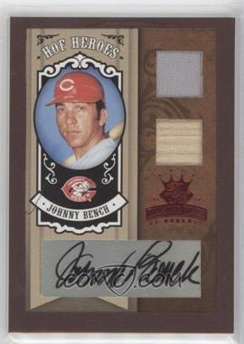 Johnny-Bench.jpg?id=803d1668-5a22-4f2a-9830-a0dcefdae32c&size=original&side=front&.jpg