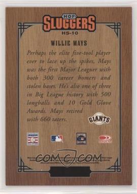 Willie-Mays.jpg?id=b73d7453-9555-476d-a5b0-71c4b0e9f470&size=original&side=back&.jpg