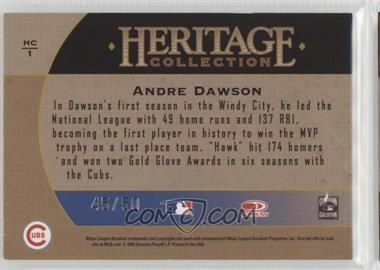 Andre-Dawson.jpg?id=ab15d201-23ca-4e17-9791-b07f4ef255df&size=original&side=back&.jpg