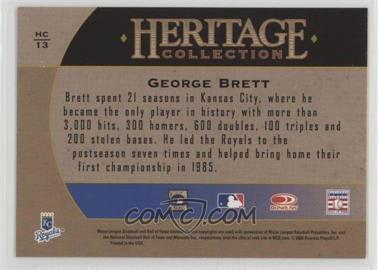George-Brett.jpg?id=b3f8c11d-97c1-4b61-ae40-5fe55d01381e&size=original&side=back&.jpg