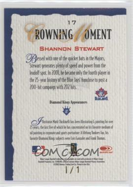 Shannon-Stewart.jpg?id=21e9d756-726d-4db1-b59e-d149247ac492&size=original&side=back&.jpg