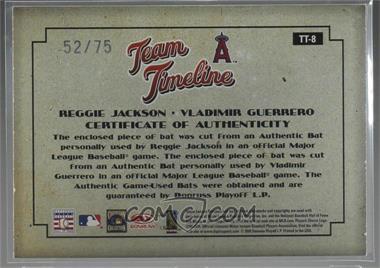 Reggie-Jackson-Vladimir-Guerrero.jpg?id=c99f3a9e-6842-48a1-82e1-19758cebeeab&size=original&side=back&.jpg