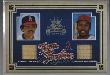 Reggie-Jackson-Vladimir-Guerrero.jpg?id=c99f3a9e-6842-48a1-82e1-19758cebeeab&size=original&side=front&.jpg