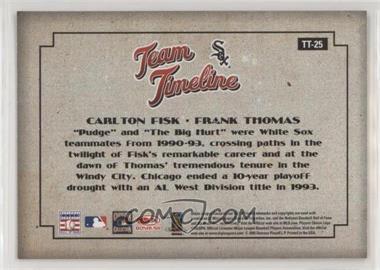 Carlton-Fisk-Frank-Thomas.jpg?id=df2685e1-b990-480b-a66d-4e969cc20bde&size=original&side=back&.jpg